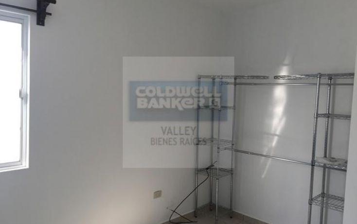 Foto de casa en renta en loma nortea 129, loma bonita, reynosa, tamaulipas, 1550318 no 09