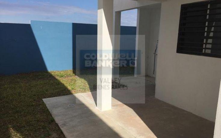 Foto de casa en renta en loma nortea 129, loma bonita, reynosa, tamaulipas, 1550318 no 11