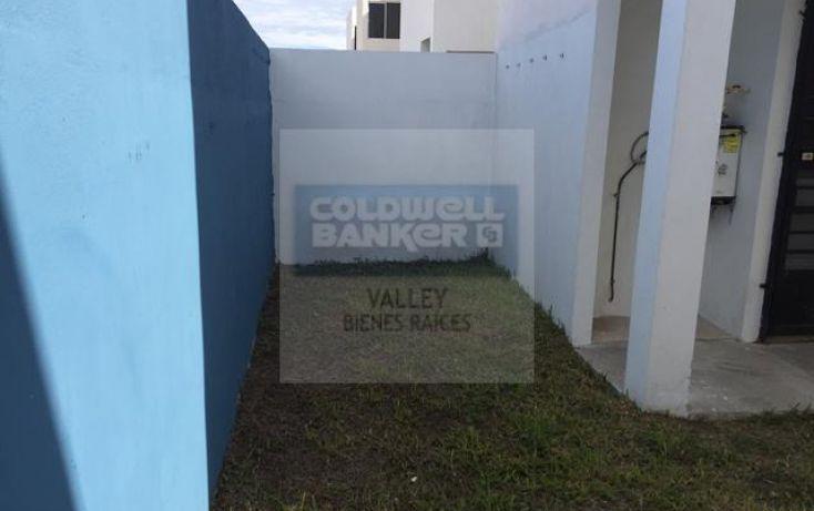 Foto de casa en renta en loma nortea 129, loma bonita, reynosa, tamaulipas, 1550318 no 12
