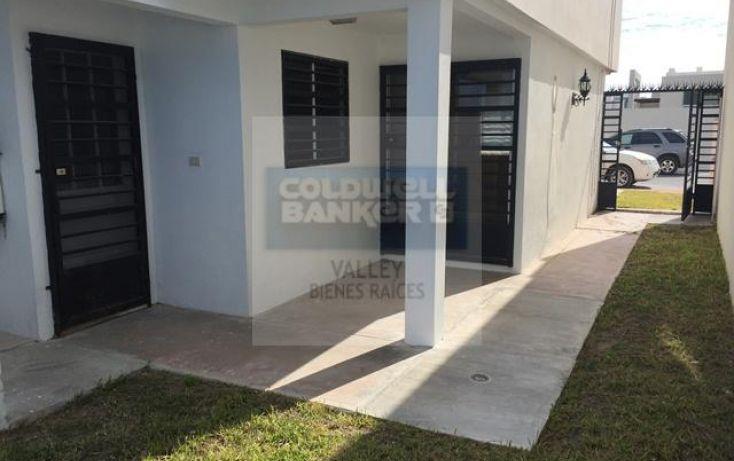 Foto de casa en renta en loma nortea 129, loma bonita, reynosa, tamaulipas, 1550318 no 13