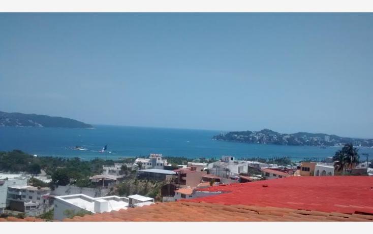 Foto de casa en venta en loma oriente 55, hornos insurgentes, acapulco de juárez, guerrero, 1065935 No. 02
