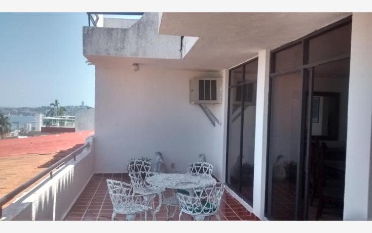 Foto de casa en venta en loma oriente 55, hornos insurgentes, acapulco de juárez, guerrero, 1065935 No. 03