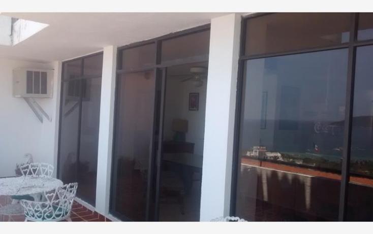 Foto de casa en venta en loma oriente 55, hornos insurgentes, acapulco de juárez, guerrero, 1065935 No. 04