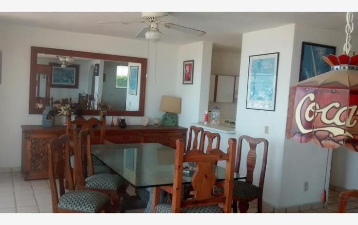 Foto de casa en venta en loma oriente 55, hornos insurgentes, acapulco de juárez, guerrero, 1065935 No. 05