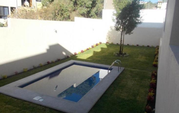 Foto de casa en venta en loma panoramica, lomas de la selva, cuernavaca, morelos, 404177 no 01