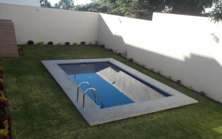 Foto de casa en venta en loma panoramica, lomas de la selva, cuernavaca, morelos, 404177 no 03