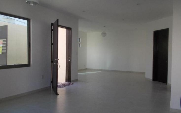 Foto de casa en venta en loma panoramica, lomas de la selva, cuernavaca, morelos, 404177 no 04