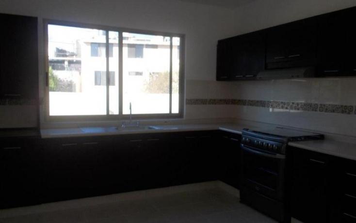 Foto de casa en venta en loma panoramica, lomas de la selva, cuernavaca, morelos, 404177 no 05