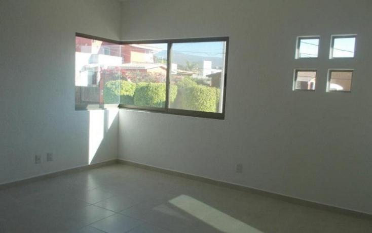Foto de casa en venta en loma panoramica, lomas de la selva, cuernavaca, morelos, 404177 no 06