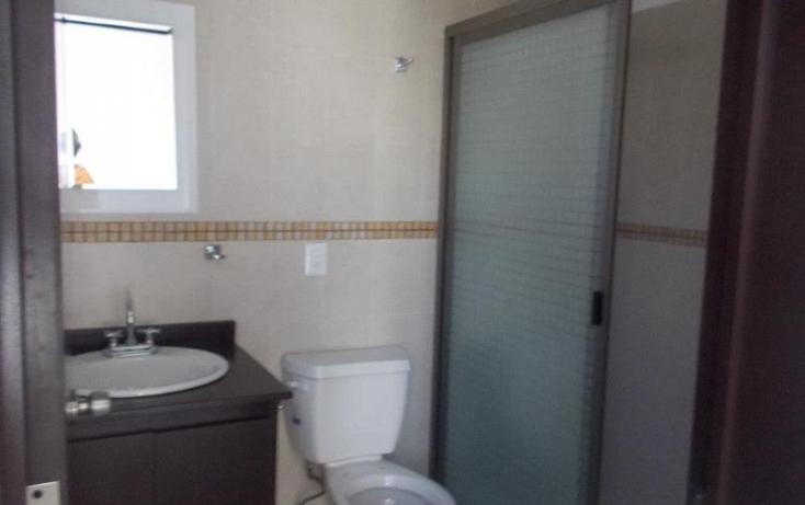 Foto de casa en venta en loma panoramica, lomas de la selva, cuernavaca, morelos, 404177 no 08