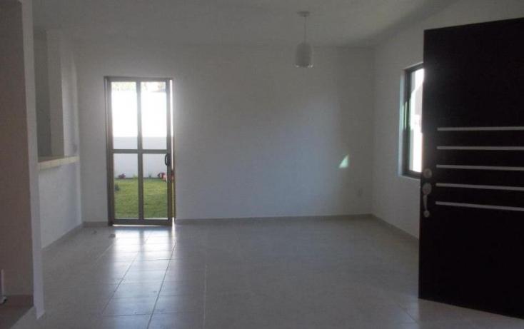 Foto de casa en venta en loma panoramica, lomas de la selva, cuernavaca, morelos, 404177 no 09