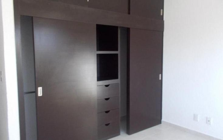 Foto de casa en venta en loma panoramica, lomas de la selva, cuernavaca, morelos, 404177 no 11