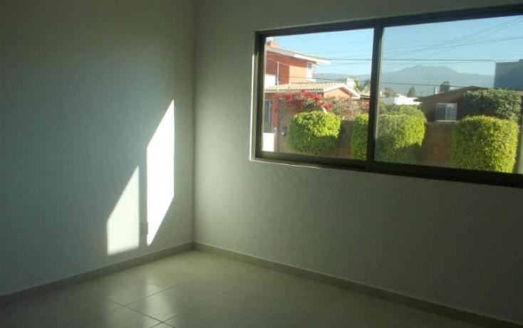 Foto de casa en venta en loma panoramica, lomas de la selva, cuernavaca, morelos, 404177 no 12