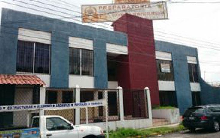 Foto de oficina en venta en loma pegueros norte 7769, loma dorada secc a, tonalá, jalisco, 1703788 no 01