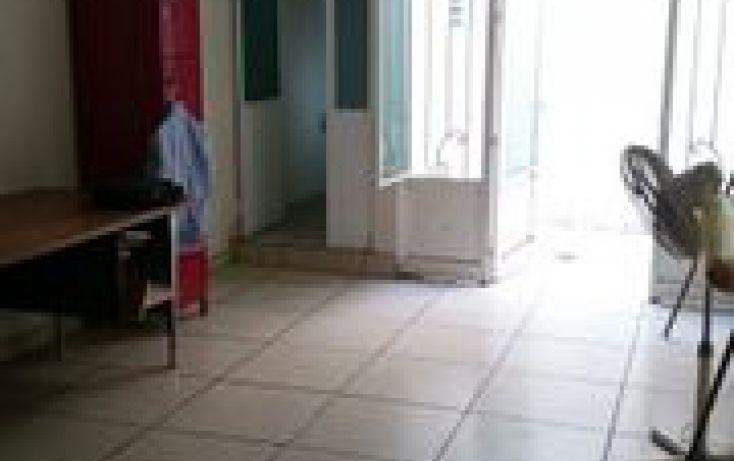 Foto de oficina en venta en loma pegueros norte 7769, loma dorada secc a, tonalá, jalisco, 1703788 no 02