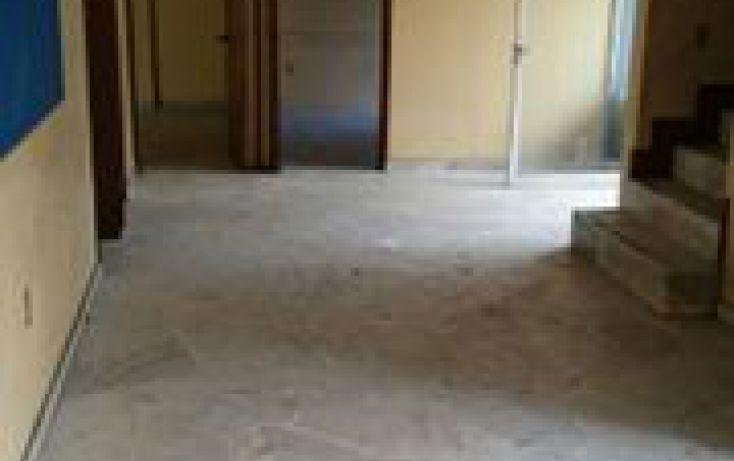 Foto de oficina en venta en loma pegueros norte 7769, loma dorada secc a, tonalá, jalisco, 1703788 no 03