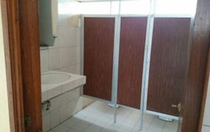 Foto de oficina en venta en loma pegueros norte 7769, loma dorada secc a, tonalá, jalisco, 1703788 no 06