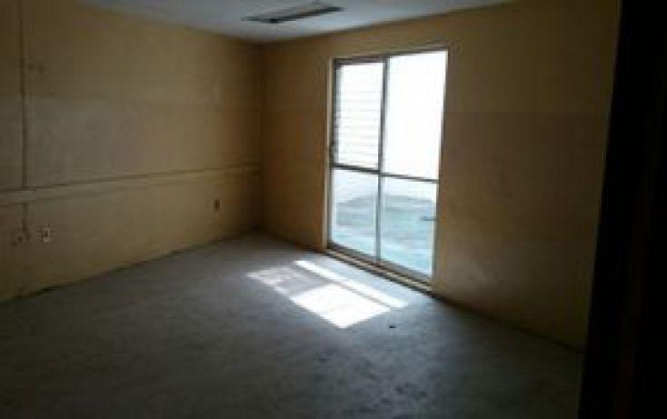 Foto de oficina en venta en loma pegueros norte 7769, loma dorada secc a, tonalá, jalisco, 1703788 no 07