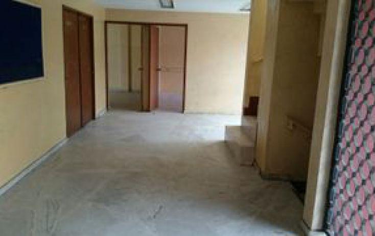 Foto de oficina en venta en loma pegueros norte 7769, loma dorada secc a, tonalá, jalisco, 1703788 no 08