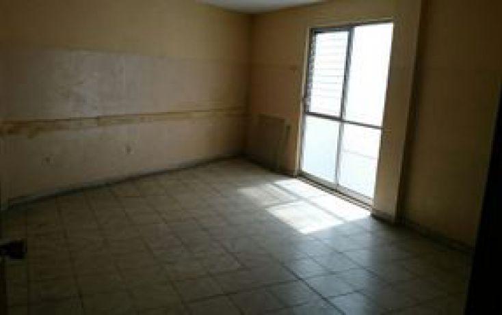 Foto de oficina en venta en loma pegueros norte 7769, loma dorada secc a, tonalá, jalisco, 1703788 no 09