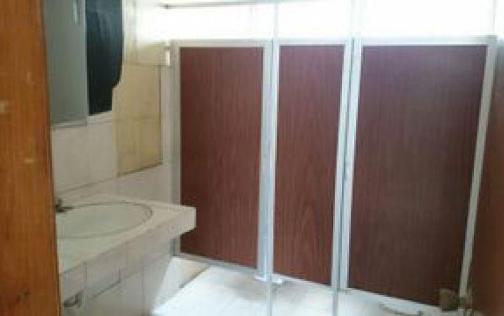 Foto de oficina en venta en loma pegueros norte 7769, loma dorada secc a, tonalá, jalisco, 1703788 no 10