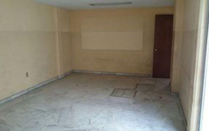 Foto de oficina en venta en loma pegueros norte 7769, loma dorada secc a, tonalá, jalisco, 1703788 no 11