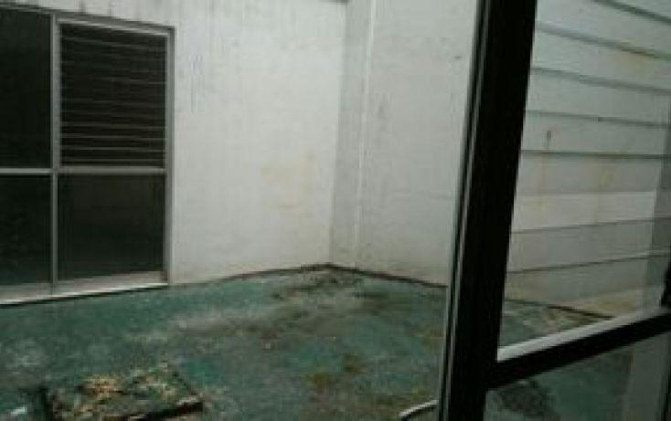 Foto de oficina en venta en loma pegueros norte 7769, loma dorada secc a, tonalá, jalisco, 1703788 no 12