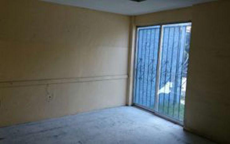 Foto de oficina en venta en loma pegueros norte 7769, loma dorada secc a, tonalá, jalisco, 1703788 no 13