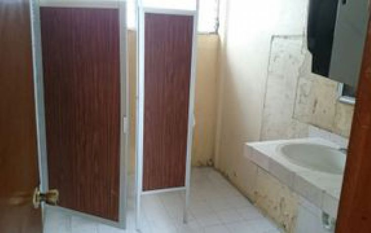 Foto de oficina en venta en loma pegueros norte 7769, loma dorada secc a, tonalá, jalisco, 1703788 no 14
