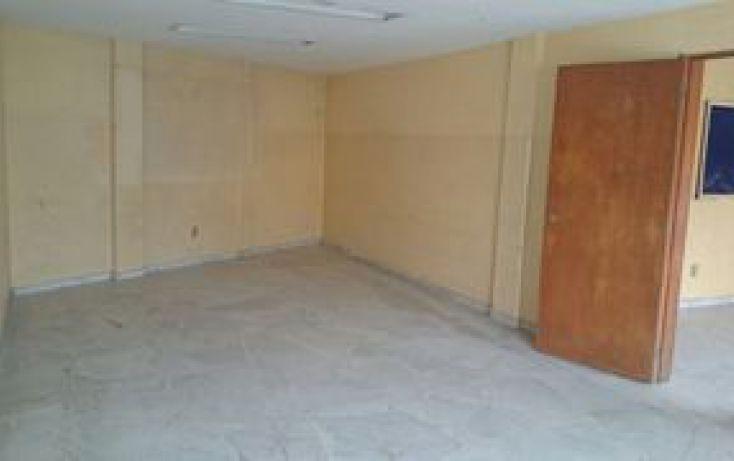 Foto de oficina en venta en loma pegueros norte 7769, loma dorada secc a, tonalá, jalisco, 1703788 no 16