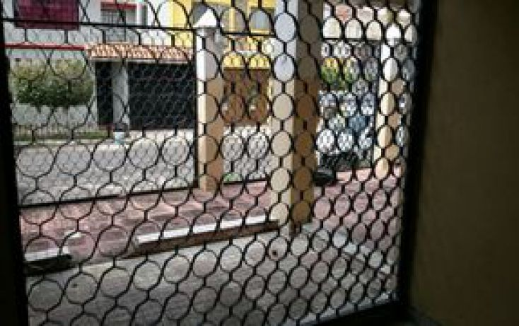 Foto de oficina en venta en loma pegueros norte 7769, loma dorada secc a, tonalá, jalisco, 1703788 no 17