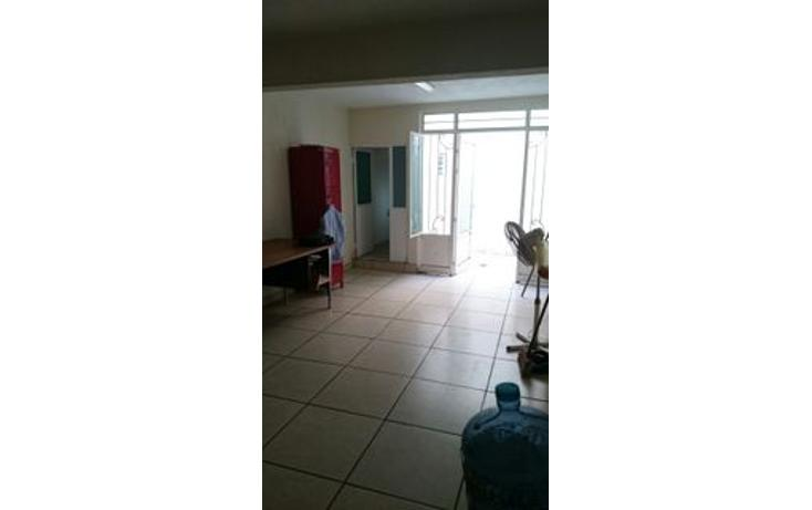 Foto de oficina en venta en loma pegueros norte 7769 , loma dorada secc c, tonalá, jalisco, 1703788 No. 02
