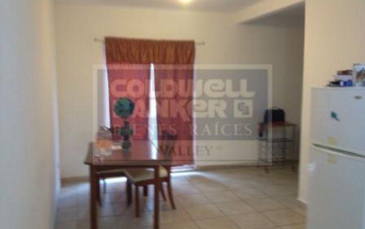 Foto de casa en venta en loma plateada 108, lomas de jarachina sur, reynosa, tamaulipas, 261363 no 02