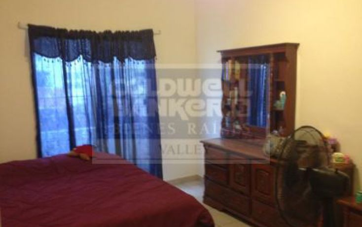 Foto de casa en venta en loma plateada 108, lomas de jarachina sur, reynosa, tamaulipas, 261363 no 04
