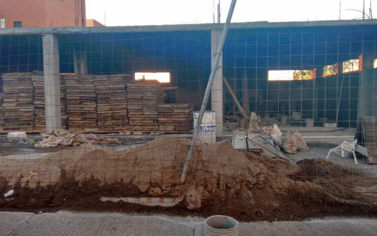 Foto de local en renta en, loma pozuelos, guanajuato, guanajuato, 1562022 no 02