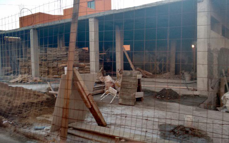 Foto de local en renta en, loma pozuelos, guanajuato, guanajuato, 1562022 no 03