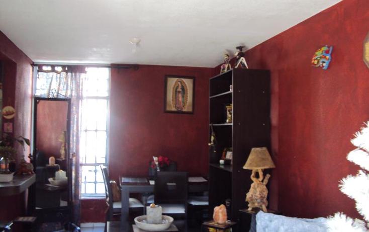 Foto de casa en venta en loma purpura 1, lomas del mirador iii sección, aguascalientes, aguascalientes, 2824391 No. 02