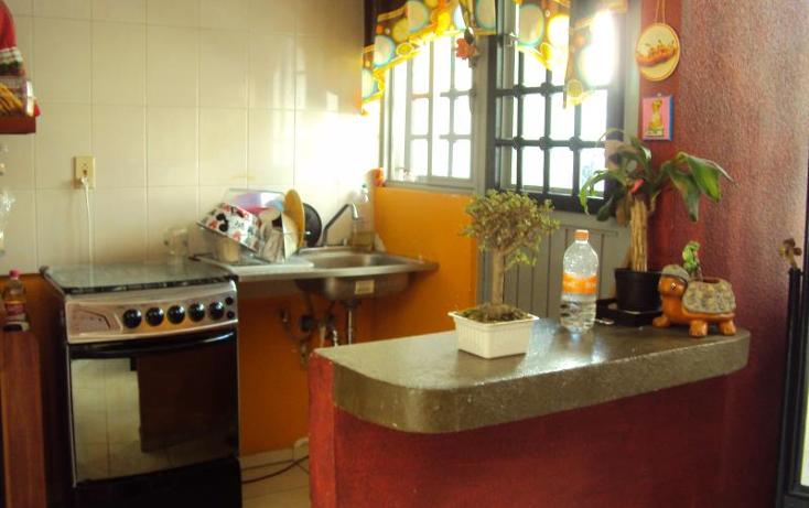 Foto de casa en venta en loma purpura 1, lomas del mirador iii sección, aguascalientes, aguascalientes, 2824391 No. 03