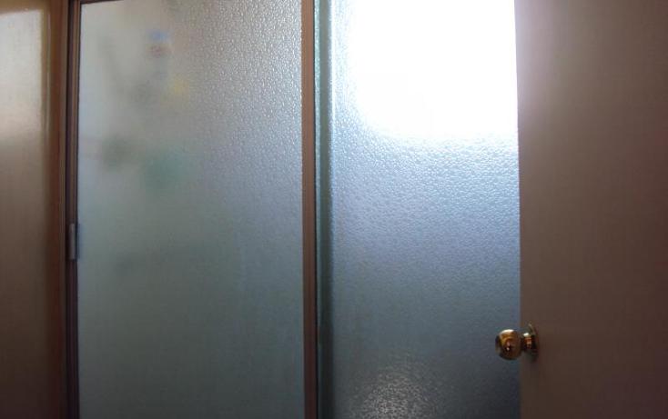 Foto de casa en venta en loma purpura 1, lomas del mirador iii sección, aguascalientes, aguascalientes, 2824391 No. 04