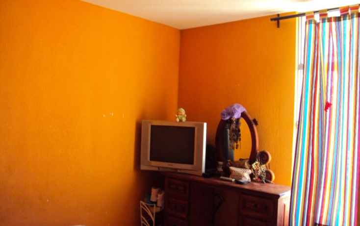 Foto de casa en venta en loma purpura 1, lomas del mirador iii sección, aguascalientes, aguascalientes, 2824391 No. 05