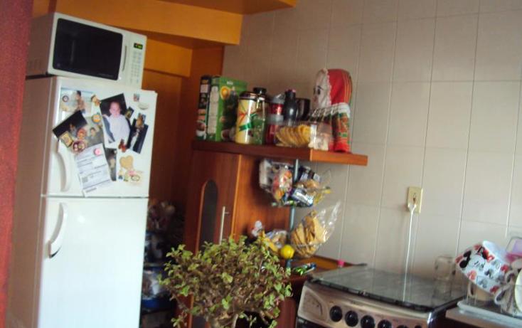 Foto de casa en venta en loma purpura 1, lomas del mirador iii sección, aguascalientes, aguascalientes, 2824391 No. 06