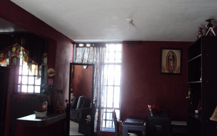Foto de casa en venta en loma purpura 1, lomas del mirador iii sección, aguascalientes, aguascalientes, 2824391 No. 09