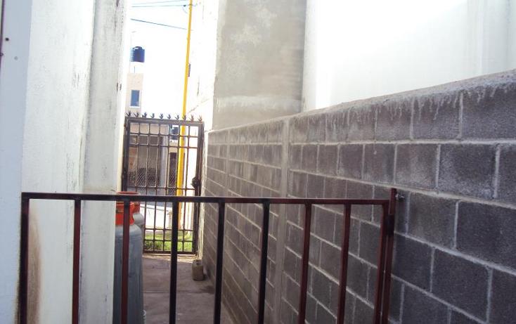 Foto de casa en venta en loma purpura 1, lomas del mirador iii sección, aguascalientes, aguascalientes, 2824391 No. 11