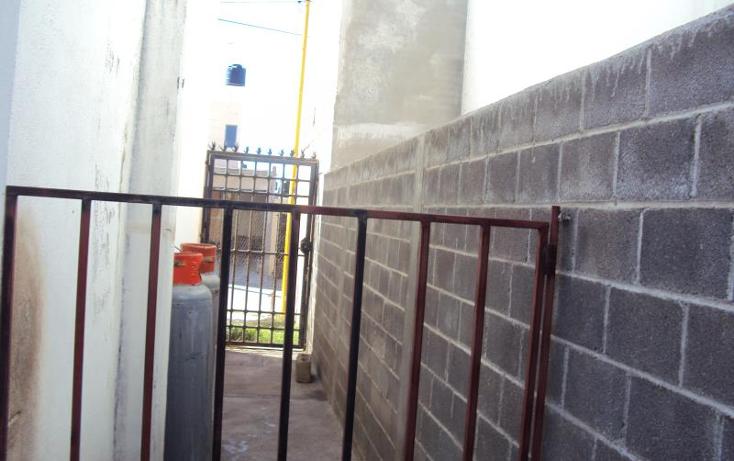 Foto de casa en venta en loma purpura 1, lomas del mirador iii sección, aguascalientes, aguascalientes, 2824391 No. 12