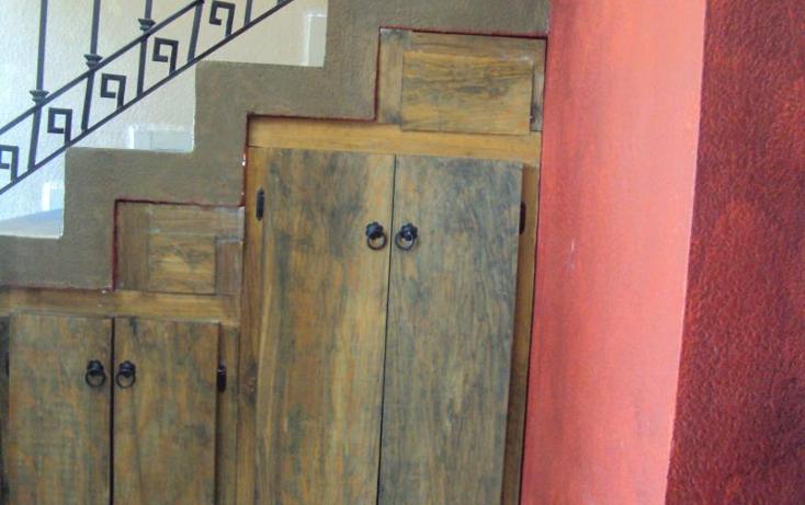 Foto de casa en venta en loma purpura 1, lomas del mirador iii sección, aguascalientes, aguascalientes, 2824391 No. 14