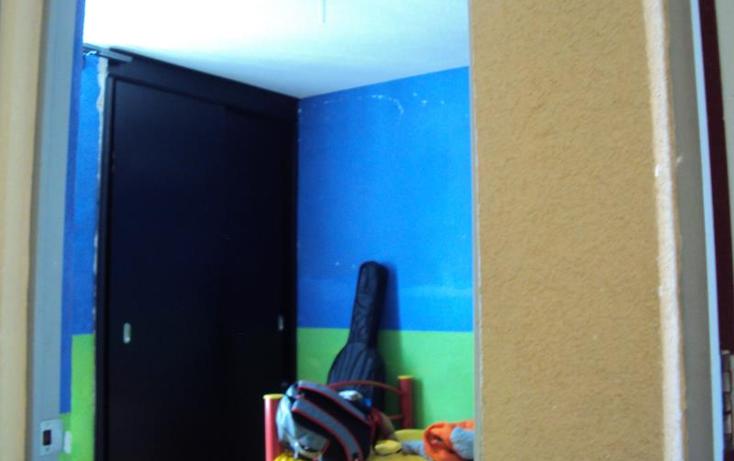 Foto de casa en venta en loma purpura 1, lomas del mirador iii sección, aguascalientes, aguascalientes, 2824391 No. 16