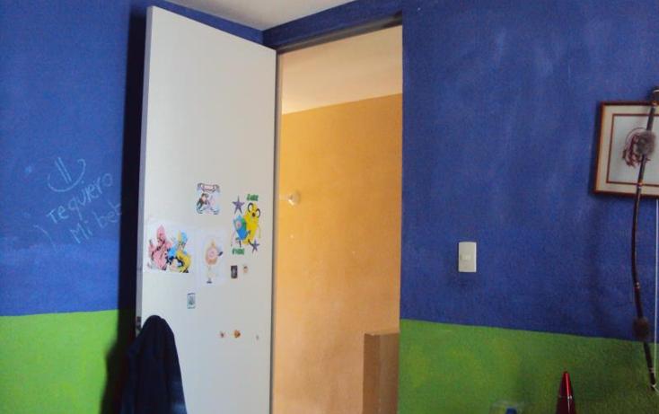 Foto de casa en venta en loma purpura 1, lomas del mirador iii sección, aguascalientes, aguascalientes, 2824391 No. 17