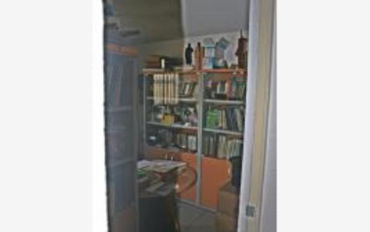 Foto de casa en venta en loma real 0, torreón nuevo, morelia, michoacán de ocampo, 2698732 No. 09
