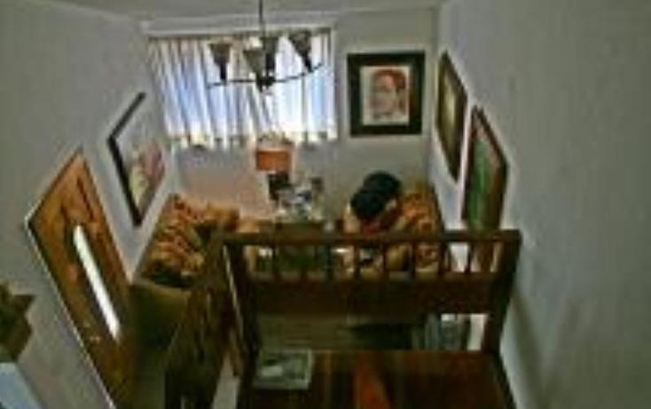 Foto de casa en venta en loma real 0, torreón nuevo, morelia, michoacán de ocampo, 2698732 No. 10