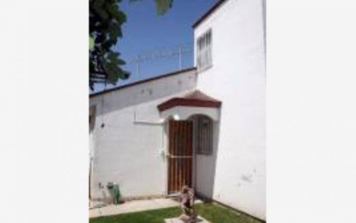 Foto de casa en venta en loma real, el realito, morelia, michoacán de ocampo, 1591306 no 01